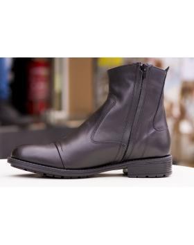Мъжки елегантни боти Taurino в online магазин Fashionzona
