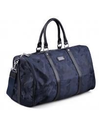 Черна дамска ежедневна чанта 0133147