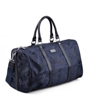 Черна дамска ежедневна чанта 0133147 в online магазин Fashionzona