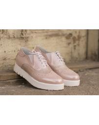 Дамски ежедневни обувки 1050 Cerrina в online магазин Fashionzona