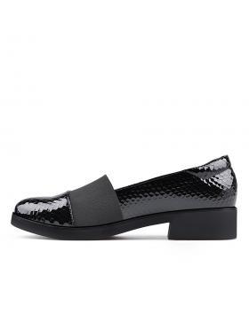 Черни дамски ежедневни обувки Dennise в online магазин Fashionzona