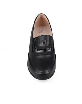 Черни дамски ежедневни обувки Cierra в online магазин Fashionzona