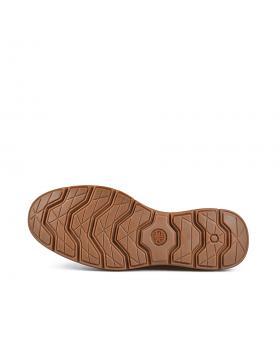 Черни мъжки ежедневни обувки Xever в online магазин Fashionzona
