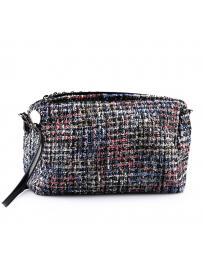 дамска ежедневна чанта Cherilynne в online магазин Fashionzona