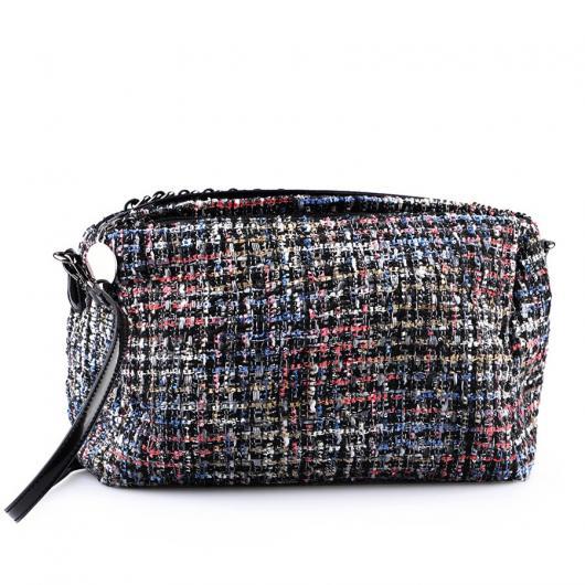 дамска ежедневна чанта Cherilynne