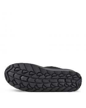 Черни дамски ежедневни ботуши 0135207 Chanteese в online магазин Fashionzona