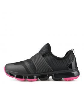 Черни дамски ежедневни обувки Laurel в online магазин Fashionzona
