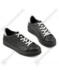 Черни дамски ежедневни обувки Legacy Tisha в online магазин Fashionzona