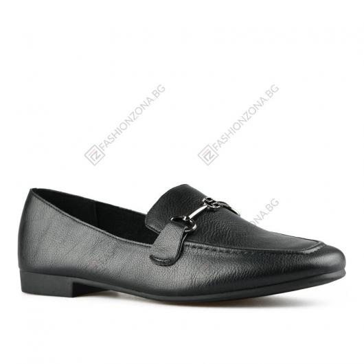 Чебни дамски ежедневни обувки Malika