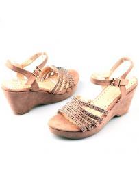 Дамски сандали и чехли Julienne в online магазин Fashionzona