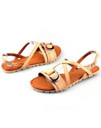 Дамски сандали Aaralyn в online магазин Fashionzona
