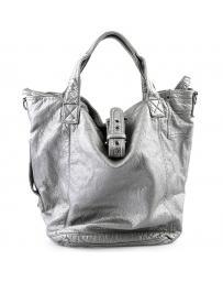 дамски ежедневни чанти Jacquetta в online магазин Fashionzona