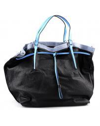 дамска ежедневна чанта Graciana в online магазин Fashionzona