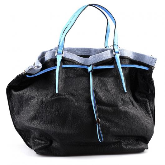 дамска ежедневна чанта Graciana