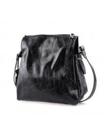 дамски ежедневни чанти Uma в online магазин Fashionzona
