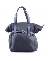 Синя дамска ежедневна чанта Annunciata в online магазин Fashionzona
