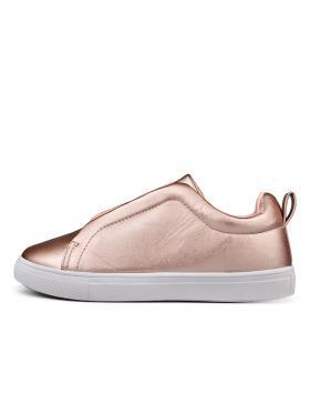 Розови дамски кецове Madalena в online магазин Fashionzona