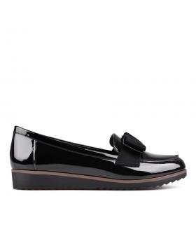 Дамски ежедневни обувки черни 0131597 в online магазин Fashionzona