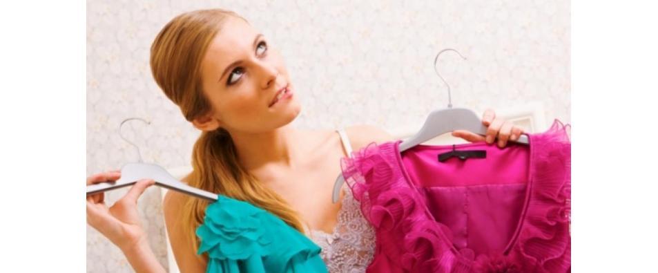 Модни тенденции - не на всяка цена