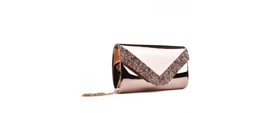 Чантите - богатство за всяка жена
