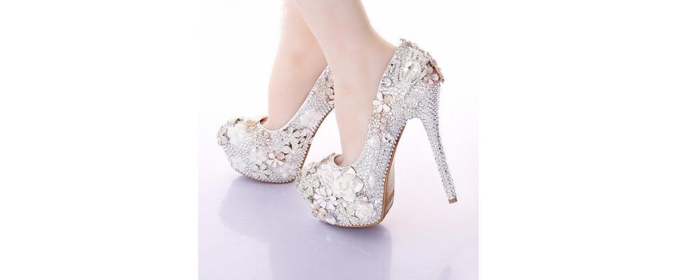 Кога скъпите обувки изглеждат евтини