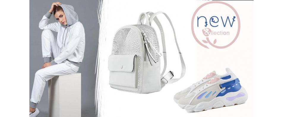 Как да изберем обувки за бягане?